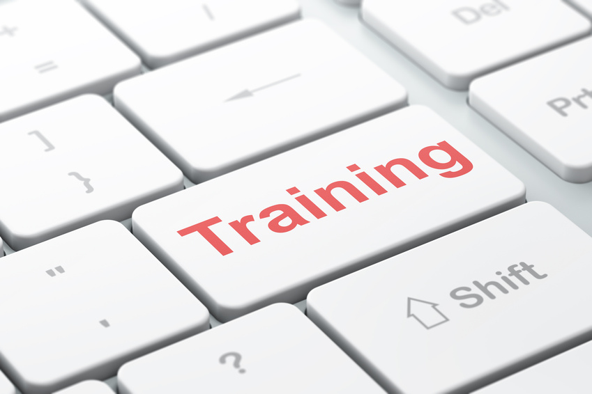 Open Source Monitoring-Training mit ConSol am 2  Juli 2019